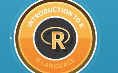 Introduzione a R: corso base R gratuito su DataCamp in italiano